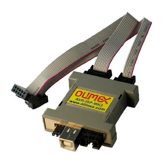 HL GA31N 8X Slot load Sata Super Multi DVD Rewriter Burner For Dell Studio 1435 1535 1536 1537 1735 1737 Alienware M15x