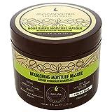 Macadamia Professional Nourishing Moisture Masque, 8 fl. oz.