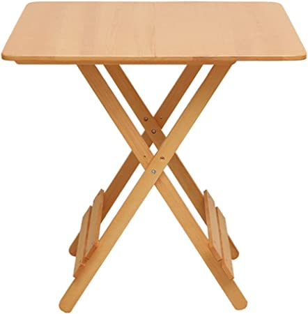 Table A Manger Extensible Simple Petite Table Pliante Carree