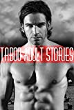 img - for Taboo Adult Stories book / textbook / text book
