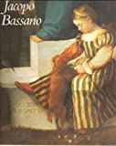 img - for Jacopo Bassano c. 1510-1592 by Beverly Louise and Paola Marini (eds) Brown (1993-05-03) book / textbook / text book
