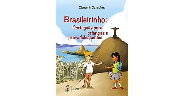 BRASILEIRINHO BAIXAR DVD