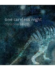 One Careless Night