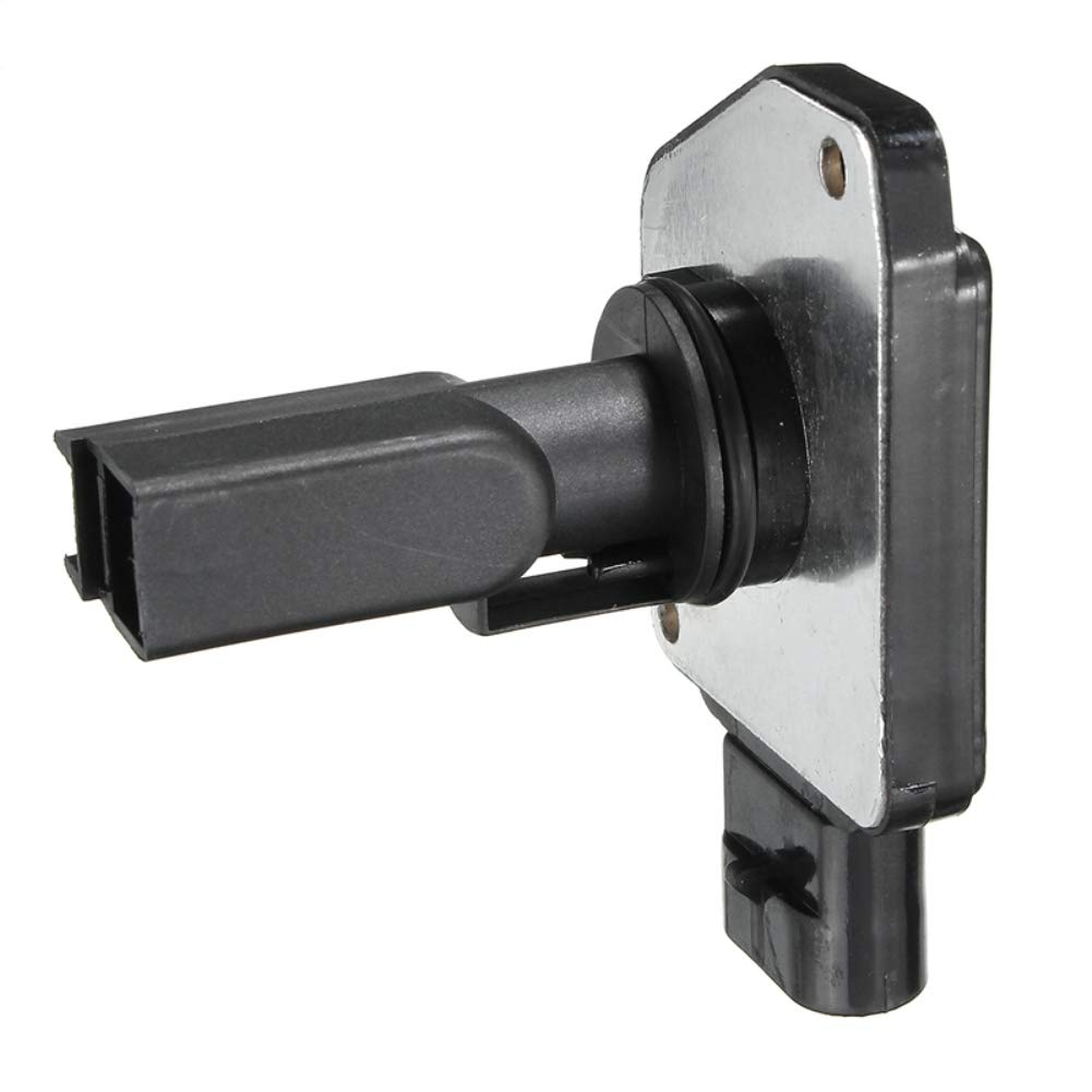 per Chevrolet Buick Pontiac YSHtanj Sensore di flusso d/'aria con sensore di flusso d/'aria per veicoli MAF AFH50M-05