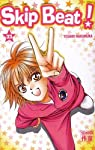 Skip Beat !, tome 33 par Nakamura