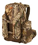ALPS OutdoorZ 9464120 Traverse Pack, Bags Central