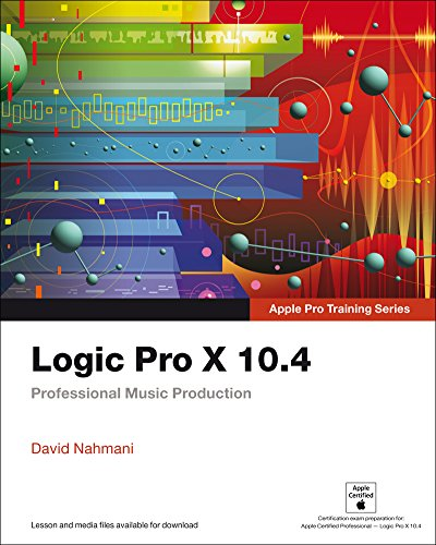 40 Best Music Production Books of All Time - BookAuthority