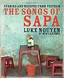 The Songs of Sapa