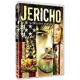 Jericho - The Second Season