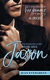 Free eBook - Jason