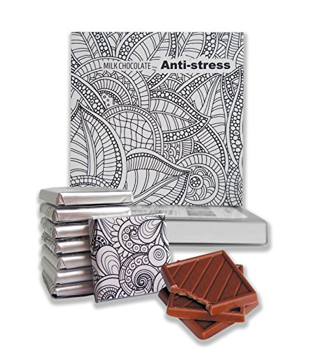 anti-stress-unique-chocolate-gift-set-da-chocolate-5x5in-paintable-box-with-tender-candy-for-tasty-c