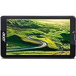 Acer one 7 4G Tablet Quad Core, 2GB Ram, 16GB ROM Dual sim
