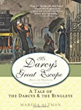 Mr. Darcy's Great Escape, Marsha Altman, 1402224303