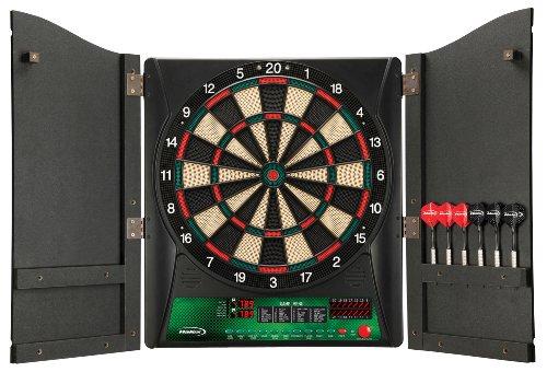 regent-halex-millennia-10-electronic-dartboard-in-wood-cabinet-brown-medium