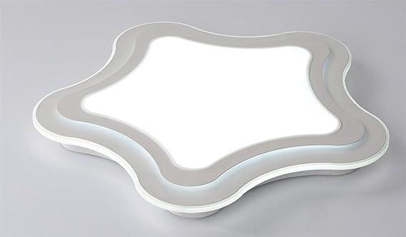 Moderne Lampen 65 : Deckenleuchte kreative lampen die sterne persönlichkeit eine moderne