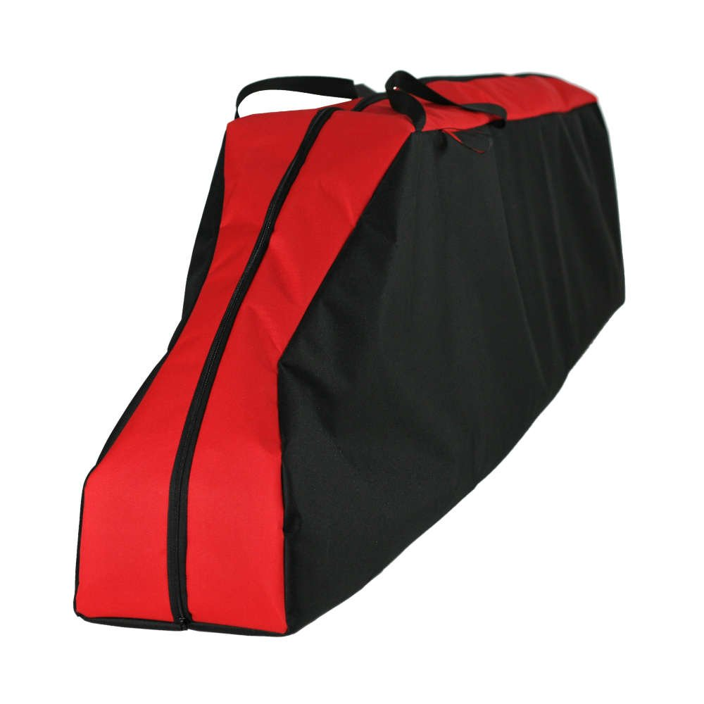 HELI-Taschen Helitasche Transporttasche für Triabolo 700