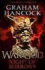 War God: Night of Sorrows