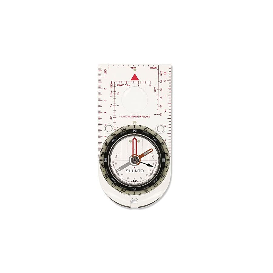 SUUNTO M 3 G Compass