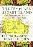 The Templar's Secret Island , The Knights, The Priest and the Treasure (Bornholm, Denmark )