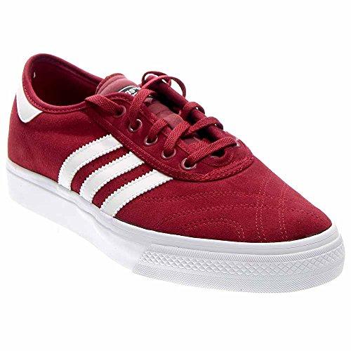 Adidas Adi Ease Premier ADV Skate Shoe