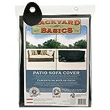 Backyard Basics 07205BB Patio Sofa Cover