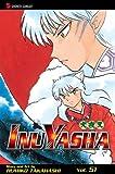 Inuyasha, Vol. 51