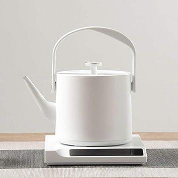 ZDY Electric Kettle 800W,0.5L Fast Boil