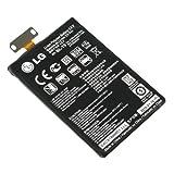 LG Goolgle Nexus 4 E960 Optimus G LS970 2100mAh 3.8V Battery BL-T5