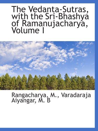 Samata Murty - Spoorthi daata: Sri Bhagavad Ramanujacharya Swamy (Telugu)