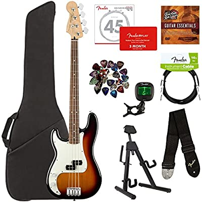 fender-player-precision-bass-pau-1