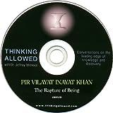 Pir Vilayat Inayat Khan: The Rapture of Being