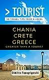Greater Than a Tourist%2D Chania Crete G...