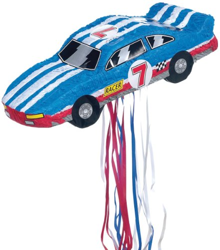 ya-otta-pinata-p39300-pull-apart-pinata-race-car-6-by-2075-by-8125-inch