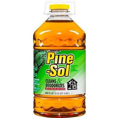 pine-sol-multi-surface-cleaner-original-100-fluid-ounce-bottle