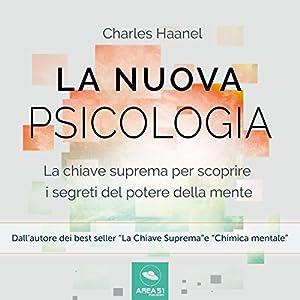 La nuova psicologia Audiobook
