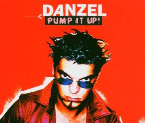Danzel - The Best - Zortam Music