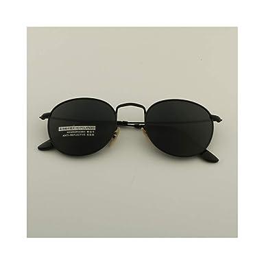 Gafas de sol deportivas, gafas de sol vintage, Fashion ...