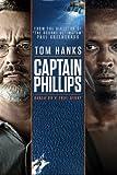 DVD : Captain Phillips
