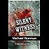 Silent Witness: A Sam Kincaid Mystery (Sam Kincaid Series Book 2)