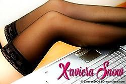 Xaviera Snow