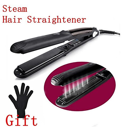 steam hair pack - 9