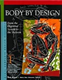 Body by Design, Rob Nagel, 0787638978