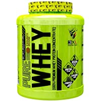 3XL Nutrition Pure Whey - 2 kg Exquisite