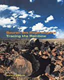 Tracing the Rainbow, Stefan Eisenhofer, 3897901587