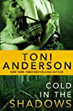 Cold in the Shadows (Cold Justice) (Volume 5)