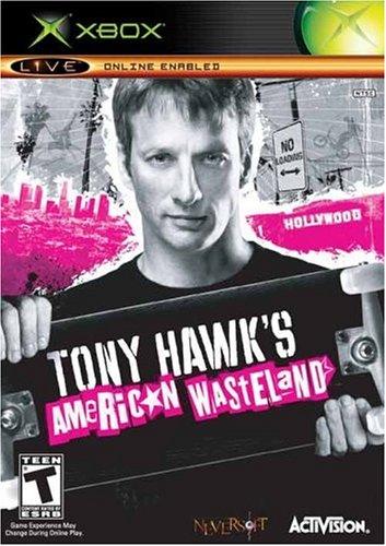 tony-hawks-american-wasteland-xbox