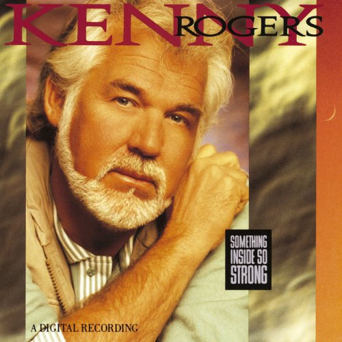 the vows go unbroken by kenny rogers