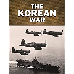 Modern Warfare: The Korean War