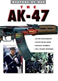 The AK-47, Roger Ford and Chris McNab, 0760310254