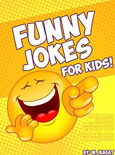 funny free books - 5